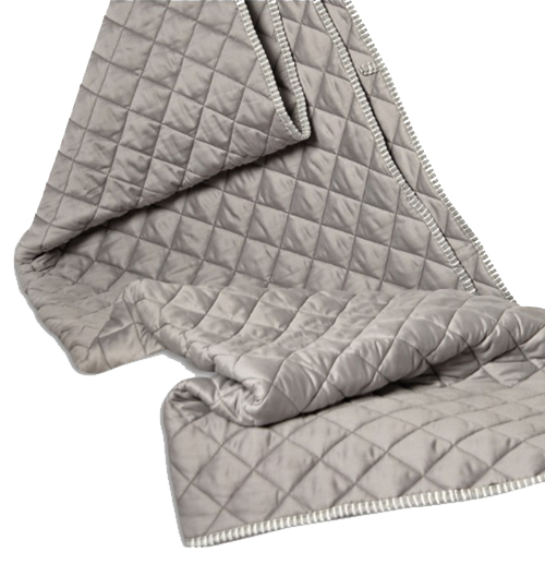 deep sleep weighted blanket