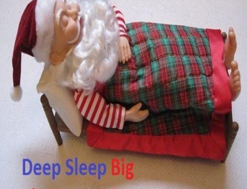 🎀 Big Christmas Giveaway 🎀
