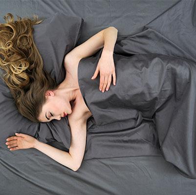Weighted Gravity Blankets for Children