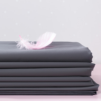 Weighted Gravity Blankets Covers